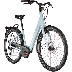 ORBEA Optima E40 blue